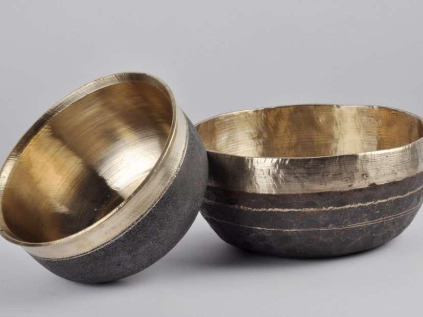 Metal Artisans Portfolio