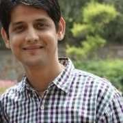 Kamal Rai