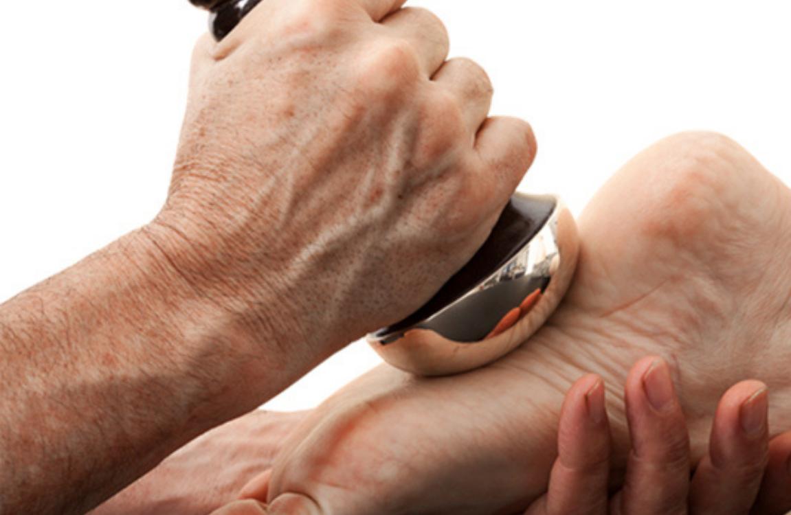 Exploring Kansa Massage And General Tips For An Ayurvedic Lifestyle