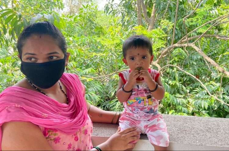 Rural Malnutrition: A Curse We Can Overcome