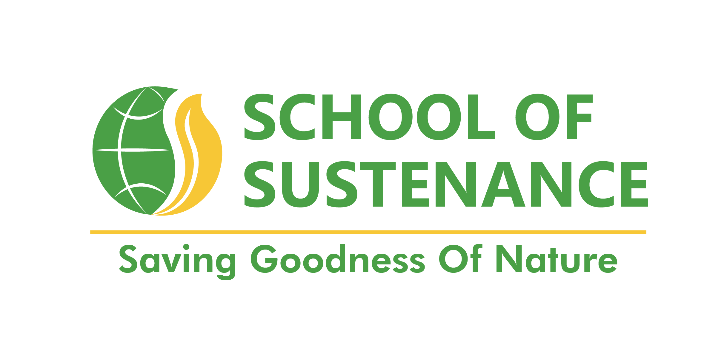 School Of Sustenance