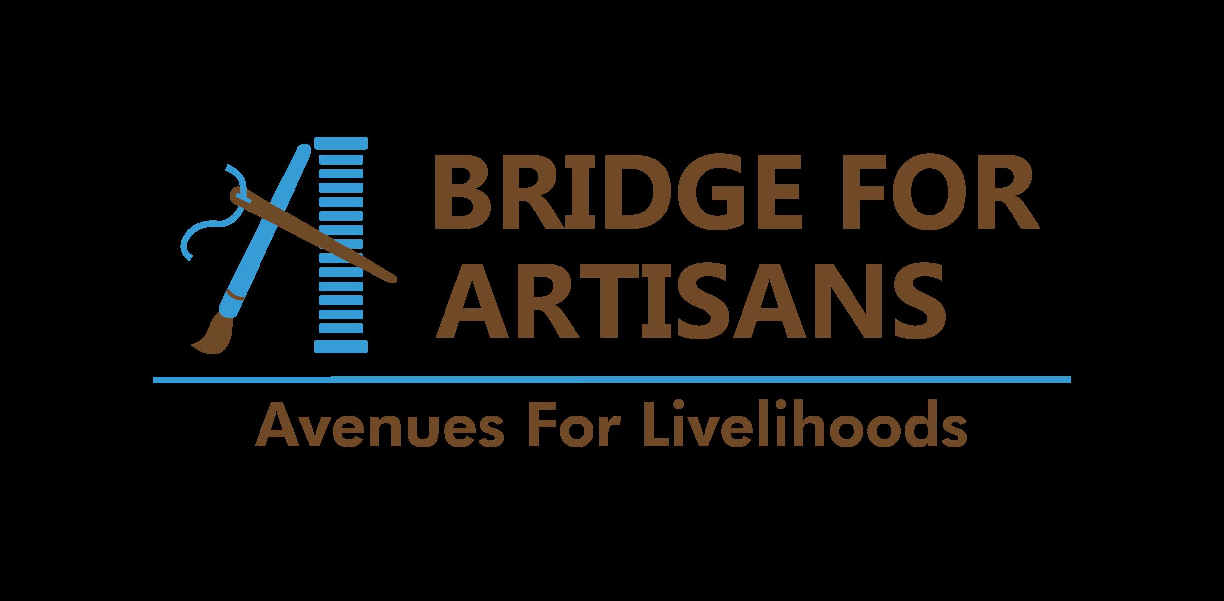Bridge For Artisans