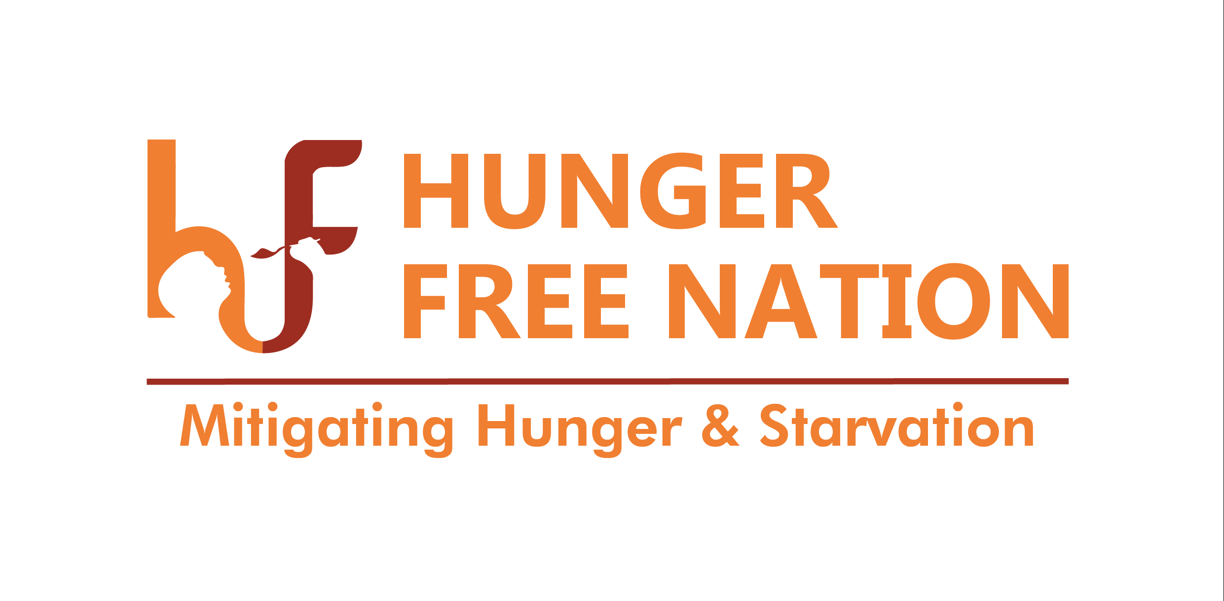 Hunger Free Nation