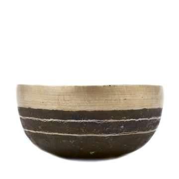 Kansa Breakfast Bowl