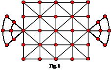 Padaharu Sipayi Fig-01