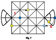 Padaharu Sipayi Fig-07