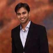 Amar Chinthal