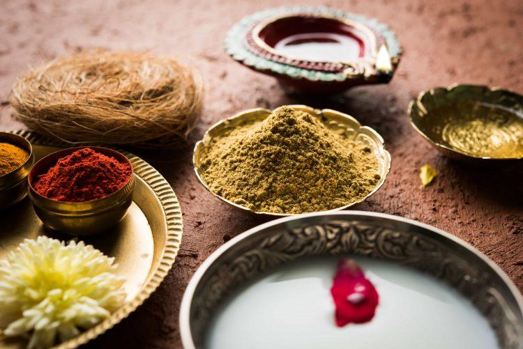 Ayurved Dincharya – The Journey of Self Healing Process