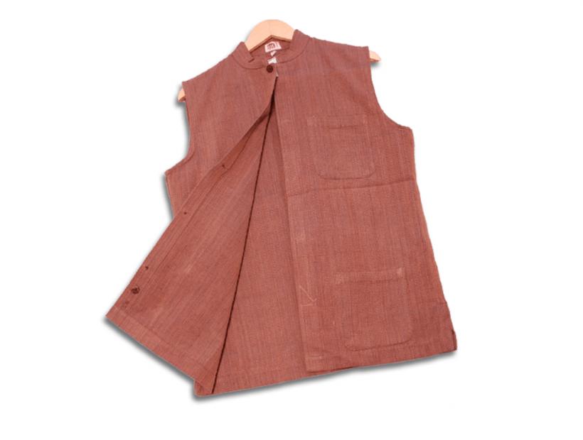 cloth-min