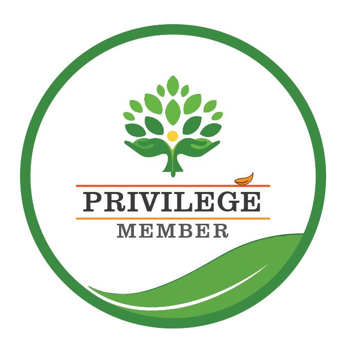 Privilege Member