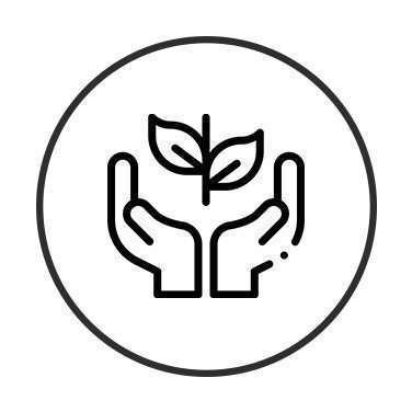 Plant A Caretaker